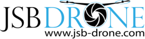 Logo Jsb-drone